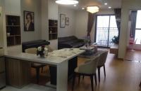 Bán chung cư Garden Hill, Mỹ Đình, giá rẻ 24tr/m2, vay vốn 80%