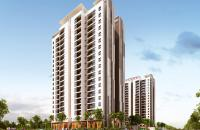 Bán căn hộ chung cư tại Dự án Green Park CT15 Việt Hưng, Long Biên, Hà Nội diện tích 100m2m2  giá 18,5 Triệu/m²