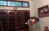 Nhà phân lô phố Tạ Quang Bửu, Ô tô 7 chỗ đỗ trong nhà, DT 51m2, MT 6m, Giá 6.65 tỷ