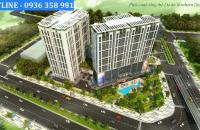 Bán suất ngoại giao căn hộ Penthouse  tại chung cư Northern Diamond quận Long Biên, Hà Nội.Lh: 0936.358.981