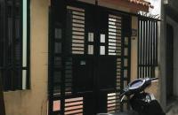 Thanh lý nhà trước TẾT, CỰC ĐẸP giá rẻ 58m x 4 tầng, MT 4m giá rẻ 3,15 tỷ tại Minh Khai