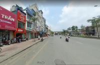 MP Ô Chợ Dừa, 5 tầng x 92m2, MT 4.5m, giá 26 tỷ, kinh doanh, thương mại, đầu tư tốt