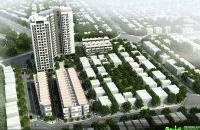 Chỉ với 640 triệu sở hữu ngay căn hộ 44.2m2, dự án Rice City Sông Hồng. Liên hệ ngay 0986908582