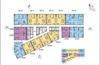 0961980322! Bán gấp CC FLC 36 Phạm Hùng, căn 1602 (56,5m2), căn 1806 (70m2)căn 1810 (96m2), 26tr/m2