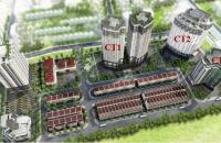 Mở bán chung cư CT1 Yên Nghĩa suất ngoại giao, chỉ 10,9 triệu/m2 ( Đã bao gồm VAT )