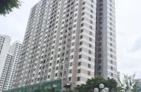 Còn 30 căn hộ Handi Resco chủ đầu tư đã bắt đầu bàn giao nhà, giá chỉ 31tr - 32 tr/m2