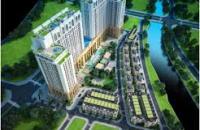 Tôi cần bán gấp căn hộ tại dự án Roman Plaza ở mặt đường Lê Văn Lương, DT 69m2, giá 1.989 tỷ