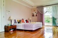 Chính chủ cần bán căn hộ chung cư mini số 639 Hoàng Hoa Thám, 48m2, 1.1 tỷ