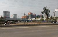 1.4 tỷ sở hữu căn 70m2, 2pn, 2wc, dự án Bộ Công An cách Metro Phạm Văn Đồng 200m. 0962680278