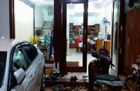 Nhà 56m2 Nguyễn Xiển 5,5 tỷ, ô tô vào nhà