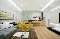 Bán căn hộ Vimeco CT3 Nguyễn Chánh, giá 29 tr/m2, 3 PN, diện tích 133m2