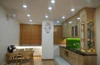 Bán căn hộ Vimeco CT3 Nguyễn Chánh, giá 26.5tr/m2, 4 PN, diện tích 183m2