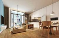 Cần bán gấp căn hộ ở Vinaconex 1 Trung Văn