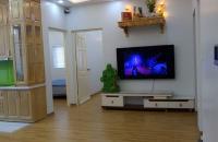 Cần bán căn hộ Vimeco Phạm Hùng, 105m2, 3 PN sửa đẹp