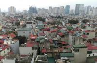 Bán chung cư Trung Hòa Nhân Chính N3A, N4D, N5D, N6B, 2PN 67m2, 1.5 tỷ