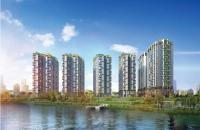 Chung cư nhà cho cán bộ chiến sỹ Bộ Công An Cổ Nhuế, giá gốc 14.5 tr/m2, 0976.001.488