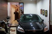 Nhà Nhân Hòa 52m2, ô tô qua 7,8 tỷ về ở luôn