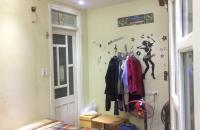 Bán căn hộ chung cư tại đường Khương Đình, Thanh Xuân, Hà Nội, diện tích 46m2