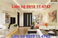 Chính chủ bán căn 103m2 chung cư Golden Land, giá gốc hợp đồng mua bán: 098.115.2882