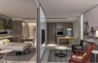 Bán chung cư the sun mễ trì giá chỉ từ 29tr/m2, Nội thất và tiện ích cao cấp