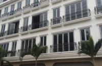 Bán nhà mặt phố Mỹ Đình liền kề The Manor cực đẹp cực rẻ ở, kinh doanh, cho thuê