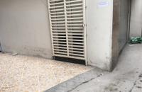 Bán nhà Trương Định – Hai Bà Trưng, kinh doanh cực tốt, 30m2x6T.