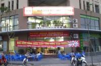 Sang Nhượng Nhà Hàng Hồng Xuân Thủy Kiốt số 6 Tòa CT36A Số 77 Định Công,Hoàng Mai,Hà Nội