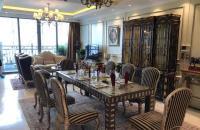 Bán chung cư D'. Le Roi Soleil Quảng An căn 03, tầng 20, diện tích 234m2