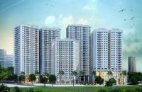 Bán căn hộ chung cư tại đường Phạm Văn Đồng, Bắc Từ Liêm, Hà Nội. Diện tích 76m2, giá 1.52 tỷ