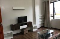 Bán căn hộ chung cư tòa CT4-3 khu ĐTM Mễ Trì Hạ, 2 phòng ngủ, SĐCC.LH:0936338736 (Cần bán gấp)