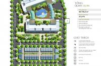 Chủ đầu tư dự án Green Pearl 378 Minh Khai, công bố chính sách mới 2018