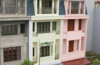 Bán nhà liền kề tại Quốc lộ 1A, Duyên Thái, Thường Tín, Hà Nội chỉ 2,2 tỷ, CK 12%