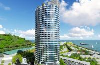 Mở bán đợt đầu dự án căn hộ biển sở hữu vĩnh viễn tại Nha Trang