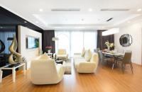 Bắn căn 4 phòng ngủ 144m2 đầy đủ nội thất giá gốc CĐT 3,9 tỷ