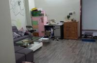 Cho thuê căn góc 68m CT11 Tầng 18 Kim văn kim lũ, Hoàng Mai , Hà Nội