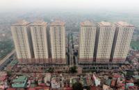 Bán căn hộ chung cư Đại Thanh 60m2, 2 phòng ngủ, giá 1 tỷ