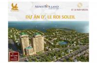 Bán chung cư Quảng An, Tây Hồ, diện tích 112m2, view hồ Tây
