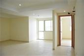 Nhượng suất mua trả góp 50% căn hộ Ecohome2 chỉ 240tr, diện tích 36m2. LH: 086 9898 307