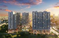 Hinode City CS tốt, thiết kế đẹp, tiện ích đẳng cấp, 4 bể bơi 3 tòa CH, giá 39.5tr/m2, 0982269494