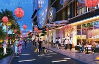 Liên hệ phân tích đầu tư dự án Hinode city 201 Minh Khai SĐT: 0982269494