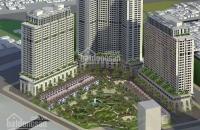 Hot!!! Ra hàng dự án IA20 ban Tổ chức TW tầng đẹp giá cực sốc!  LH ngay : 01682738198