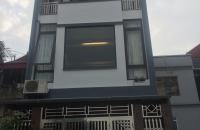 Bán Nhà Liền Kề 4 Tầng Duyên Thái, Thường Tín, Gần QL 1A Cũ 0943.563.151