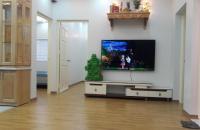 Bán căn hộ tầng 15 Vimeco Phạm Hùng giá 3,5 tỷ(TL), 3 ngủ, nội thất đẹp