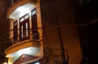 Bán nhà đẹp kinh doanh khủng phố Nguyễn Đức Cảnh73m2 5  7.3 tỷ Hoàng Mai.
