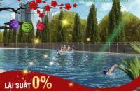 Eco Dream City, mua nhà trả góp lãi suất 0%, CK 5%