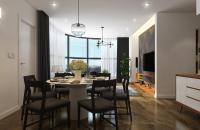 Bán căn hộ 81,2 m2, 2PN chung cư Sakura, 47 Vũ Trọng Phụng, Thanh Xuân, full nội thất