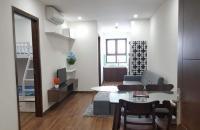 Mở bán chung cư Lộc Ninh Singashine, Chương mỹ, Hà Nội, giá chỉ 12 tr/m2