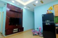 Bán gấp - Giá rẻ nhất KVKL, Căn góc 56m2 nội thất cực đẹp, tầng Trung view thoáng. Giá chỉ 1 tỷ