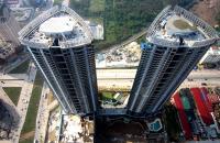 Duy nhất một căn 06, tháp A, 206m2, chung cư Keangnam, bán giá hợp lý
