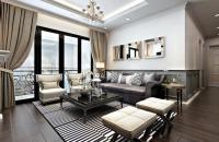 Sở hữu ngay căn hộ đón tết 2018, Sunshine Riverside chỉ 3 tỷ/căn 3PN, full NT
